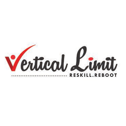 Vertical Limit - RESKILL . REBOOT