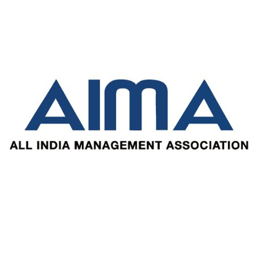 All India Management Association<