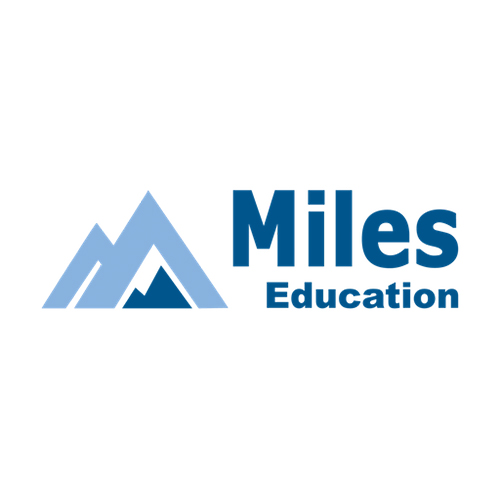 Miles Education